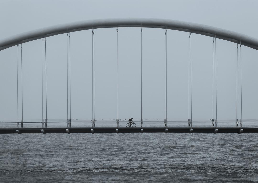 Concrete Generation Bridge